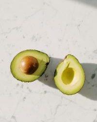 Keeping Avocados Fresh